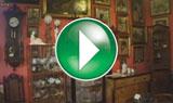 starožitnosti, Antik, Antikmöbel, Antique, Antiguos, Antigo, Taranis, Rožnov